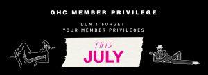 member-privilege-july-2020-web-banner