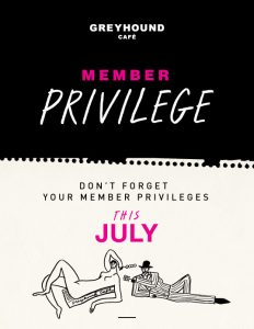 member-privilege-july-2020-feature-image