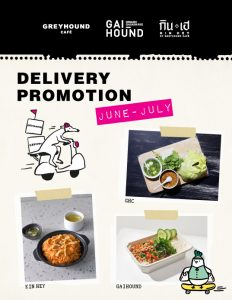 delivery-promo-june-july-feature-image