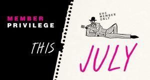 delivery-promotion-june-july-mobile-banner