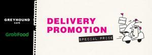 July-delivery-promotion-web-banner