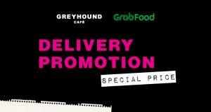 July-special-promotion-moblie-banner