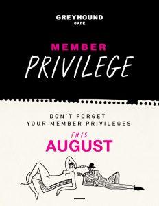 member-privilege-august-feature-image
