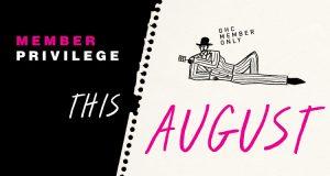 member-privilege-august-mobile-banner