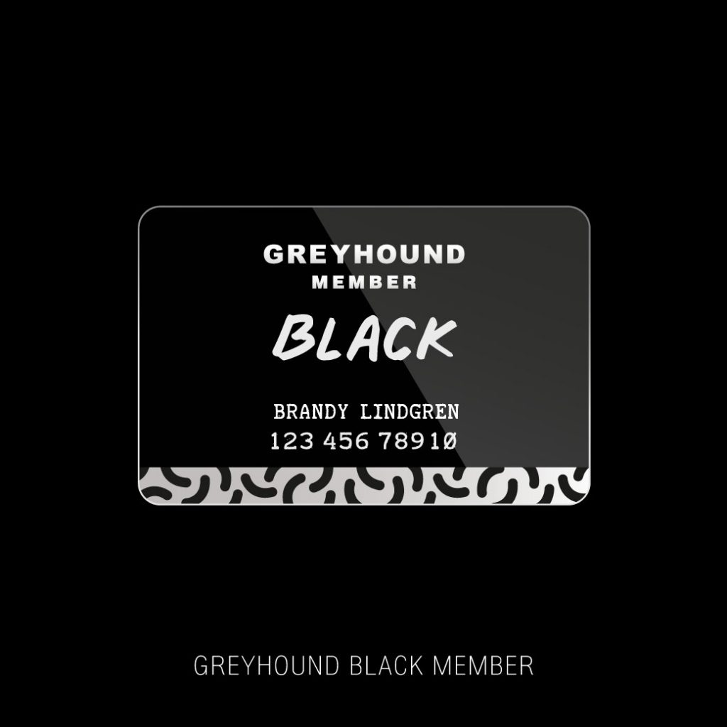 ghc-new-app-black