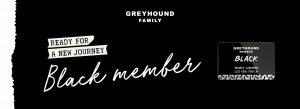 greyhound-black-member-web-banner
